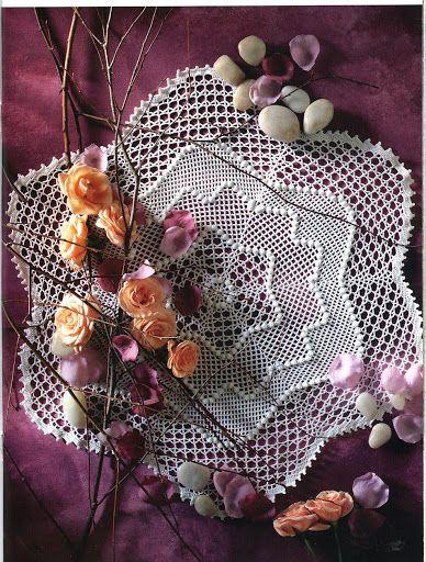 Rosas - Aurora Barenco - Álbuns da web do Picasa