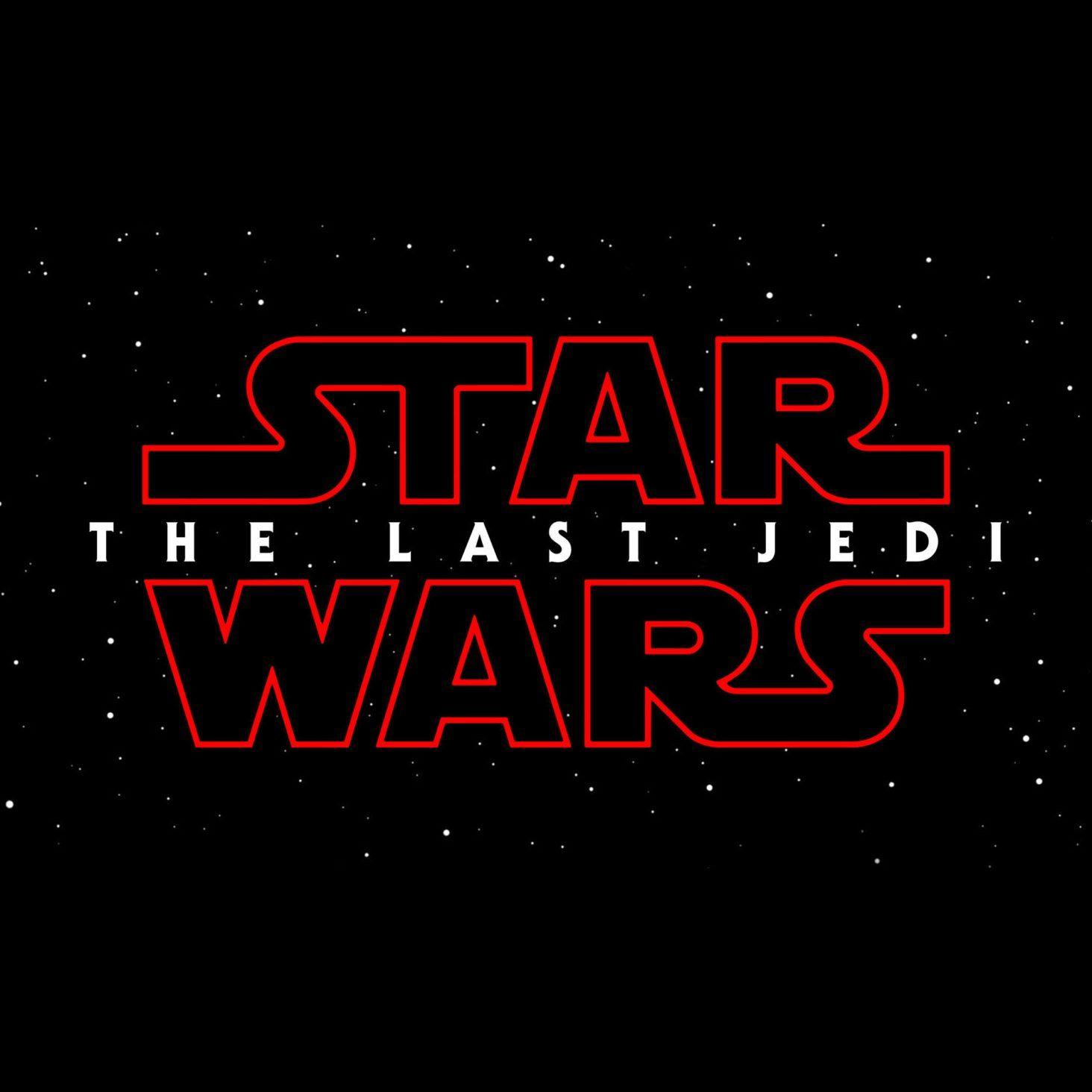 Afbeeldingsresultaat voor Ost-Star Wars: The Last Jedi -Digi-