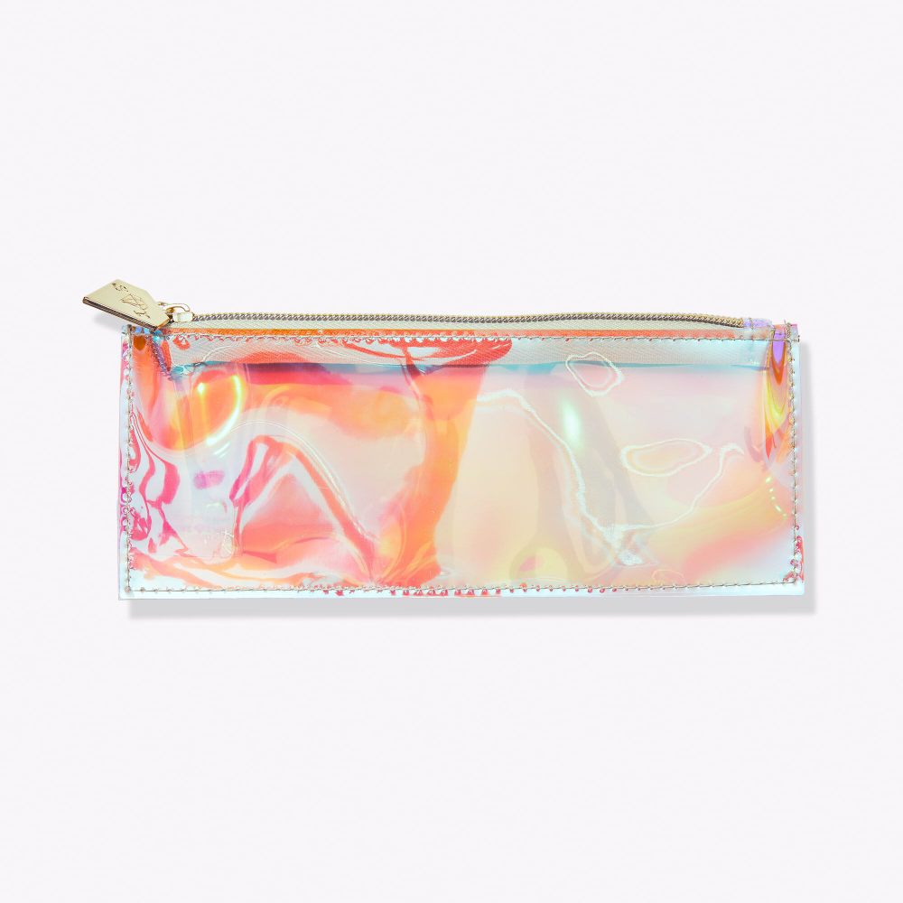 sugar rush™ makeup bag in 2020 Holographic makeup