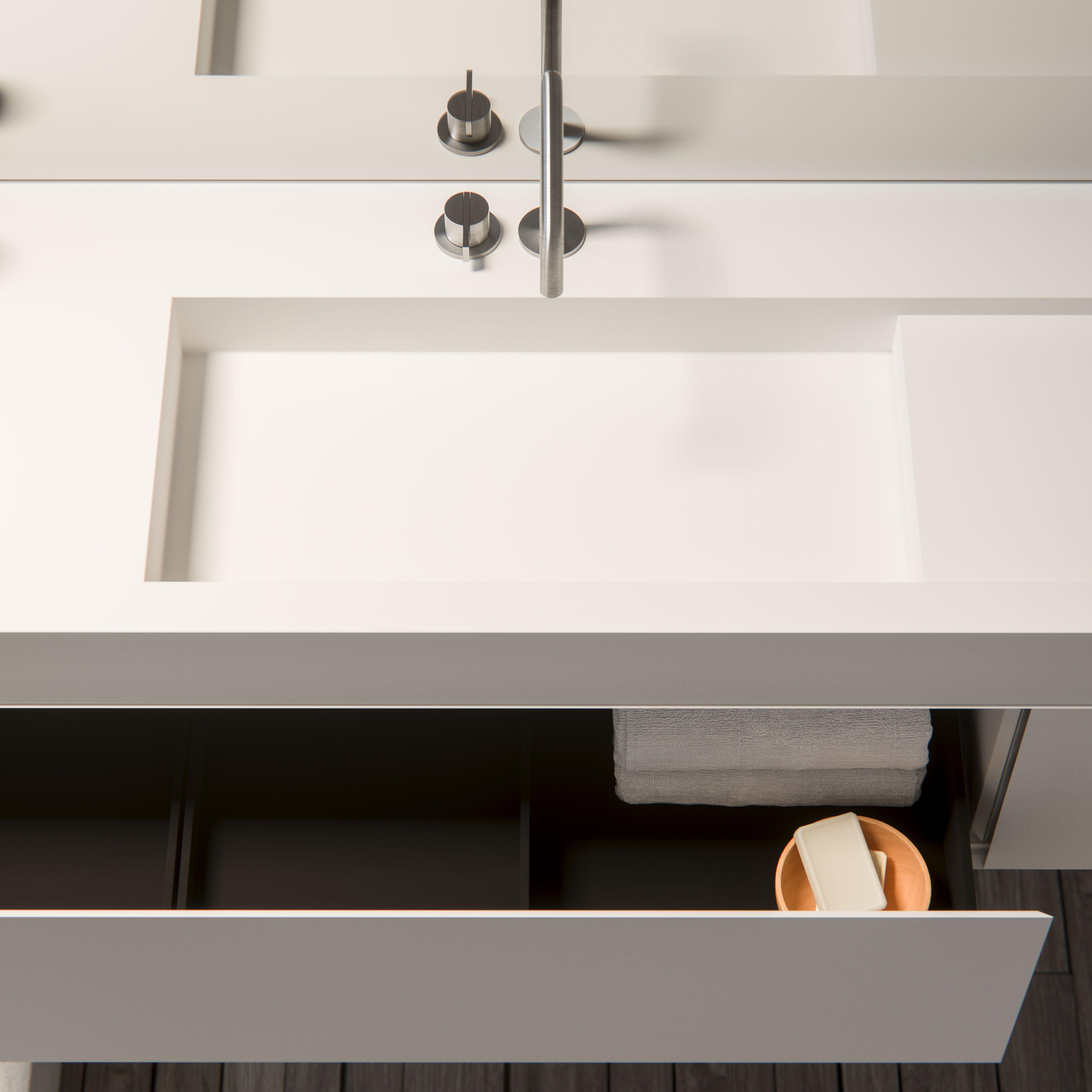 Modern Bathroom Design ByCOCOON Bycocoon Boon Bathroom Designs And Basin.  Sensational ...