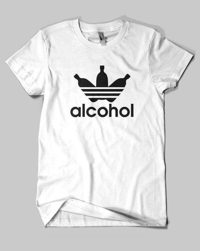 alcohol-t-shirt-332-p.jpg (700×880)