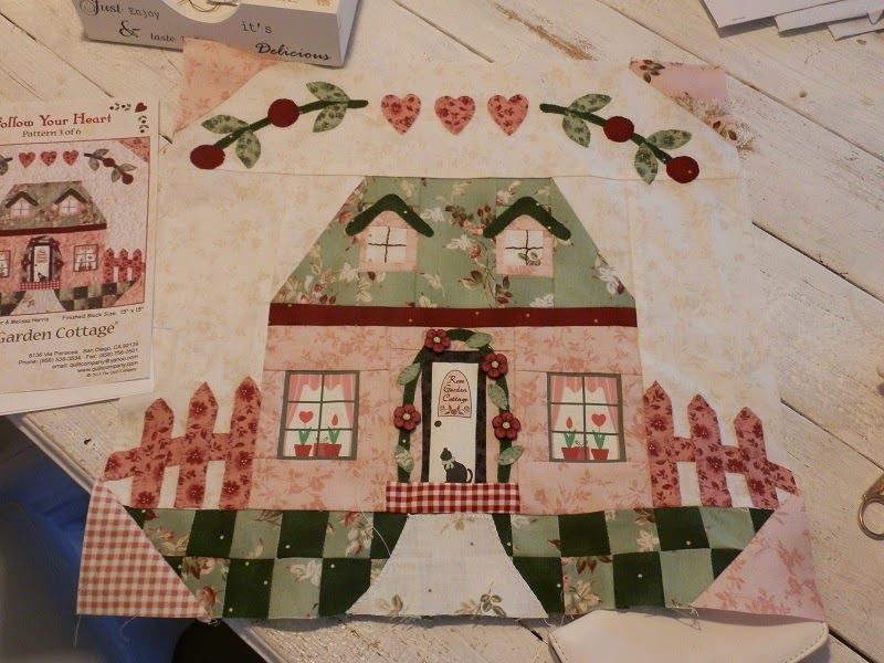 Wilmas Homemade Quilts.Wilma S Homemade Quilts Quilting Homemade Quilts House