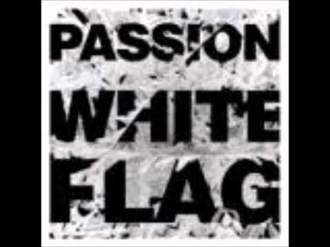 Today, God sent this to me as I struggle watching my Mom slip more and more away...HE is a most awesome God...  10,000 Reasons (Bless The Lord) - Matt Redman (Passion: White Flag)