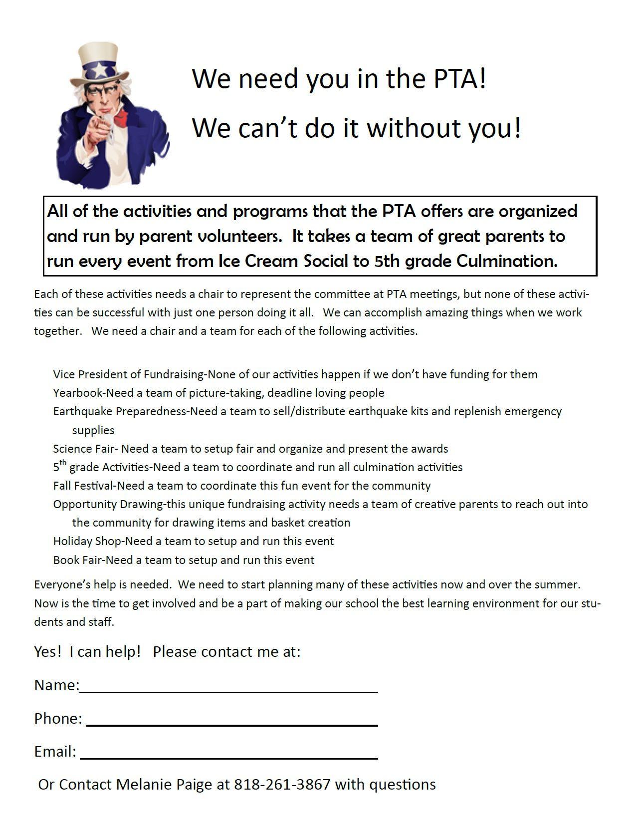 Ergonomic Chair Request Letter Safavieh Dining Chairs Canada High School Parent Volunteer Google