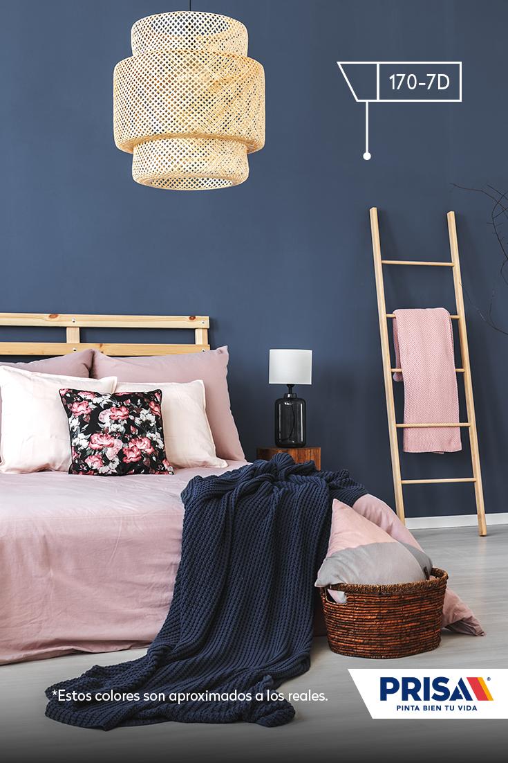 Ideas para la rec mara de una mujer moderna habitaci n for Cuarto de los padres blancos