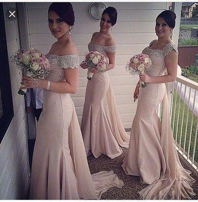 Prom Dresses,Prom Dress,Lace Off Shoulder Long Prom Dresses, Bridesmaid dress by DestinyDress, $169.80 USD