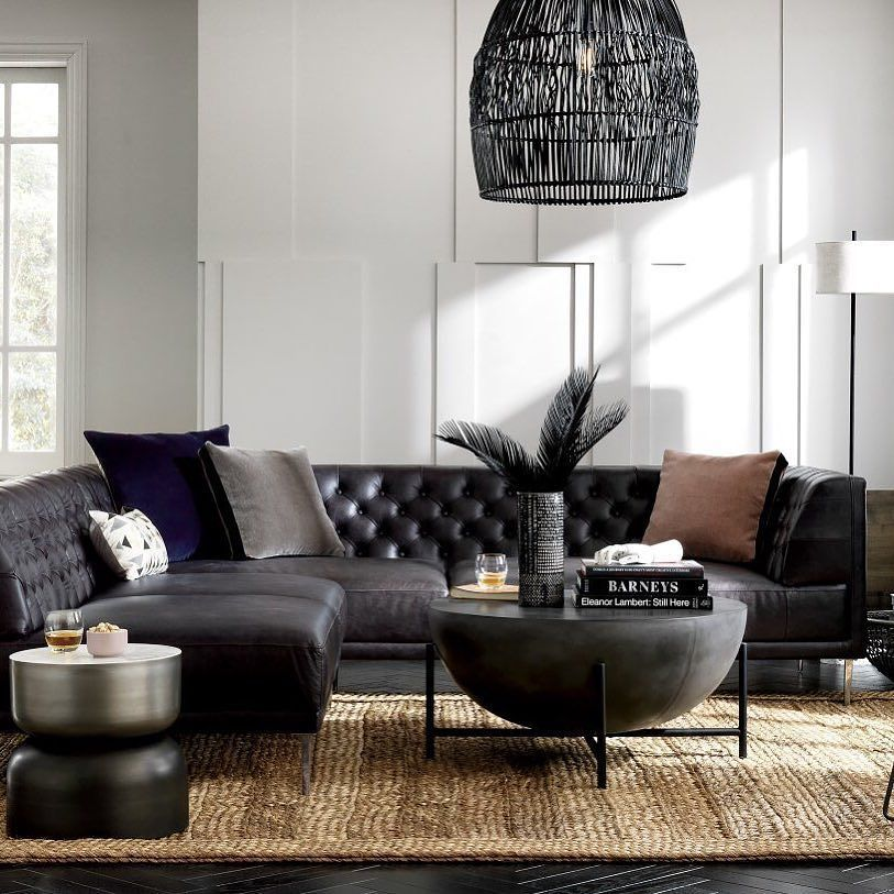 ENDS TONIGHT Free Furniture Delivery On Orders Over 48 Some Best Furniture Delivery Tip Design