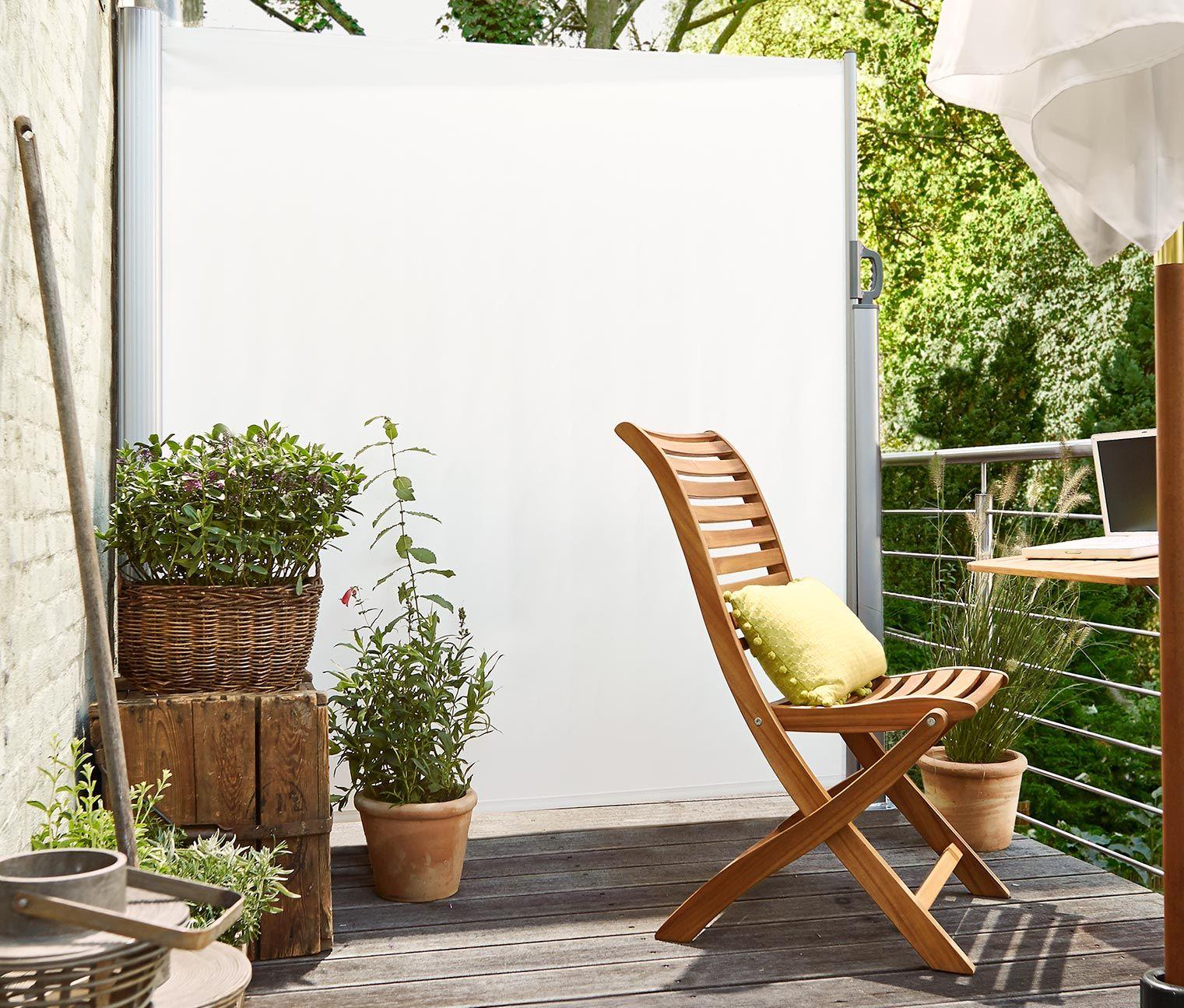 Seitenmarkise Tchibo Gartenmobel Gartenmobel Und Ikea Balkonmobel