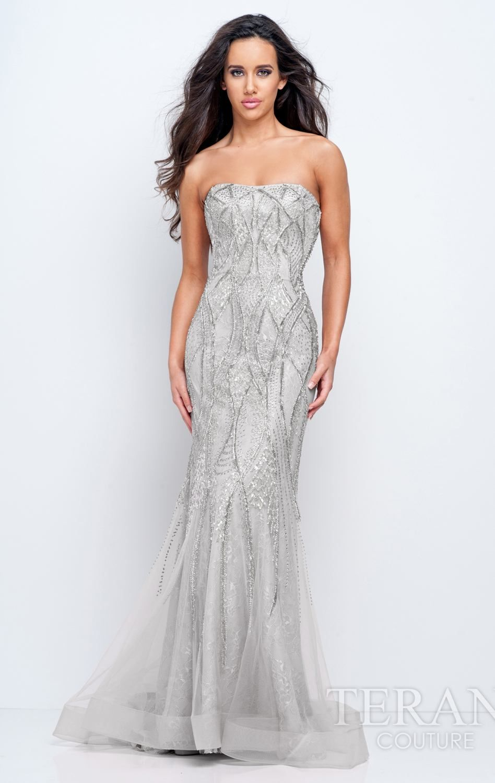 Terani 151GL0328 Dress - MissesDressy.com | Wedding Dress ...