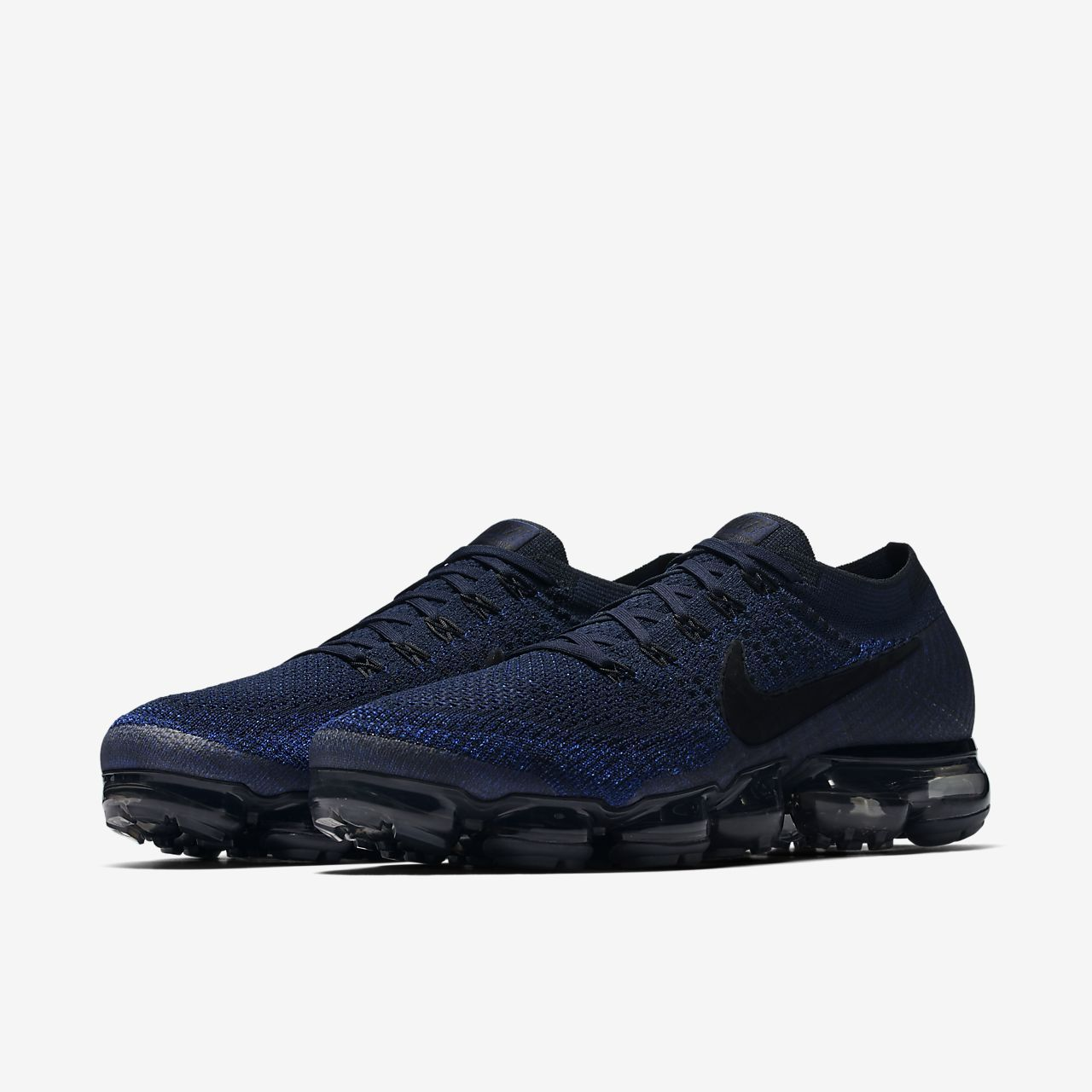 ce0663901d3b Nike Air VaporMax Flyknit Men s Running Shoe