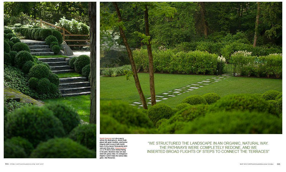 Doyle Herman Design Associates | Garden | Pinterest | Landscape ...