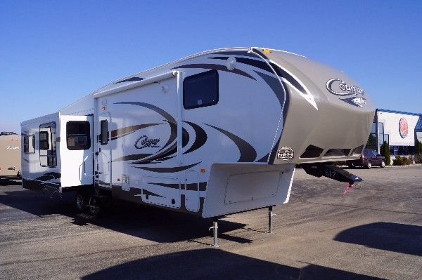 Don T Let That First Time Rv Purchase Be Intimidating Keystone Rv Rvs For Sale Heartland Rv