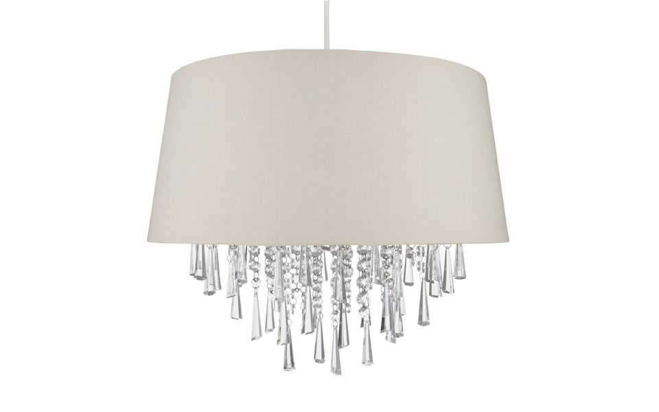 1000 images about lighting on pinterest ceiling lights uk online and ceiling pendant ceiling pendants lighting