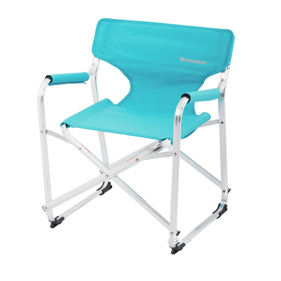 Aluminum folding chair - Outdoor Portable Lightweight Folding Chair Aluminum Camping Hiking Beach Chair For Sunbath Picnic Barbecue