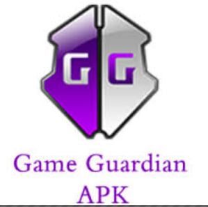 Game Guardian APK No Root Download [Android iOS] …