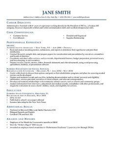 Resume Templates For Free Download Elegant 2.0 Dark Blue Resume Template Free Download  Resume Genius .
