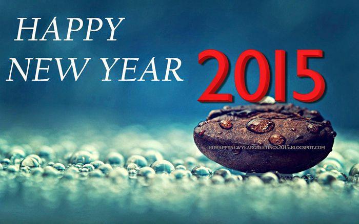 coffee-Happy-new-year-2015