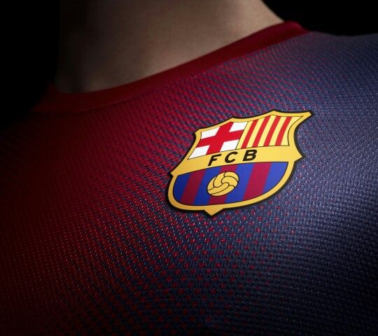 wallpaper fc barcelona camisetas
