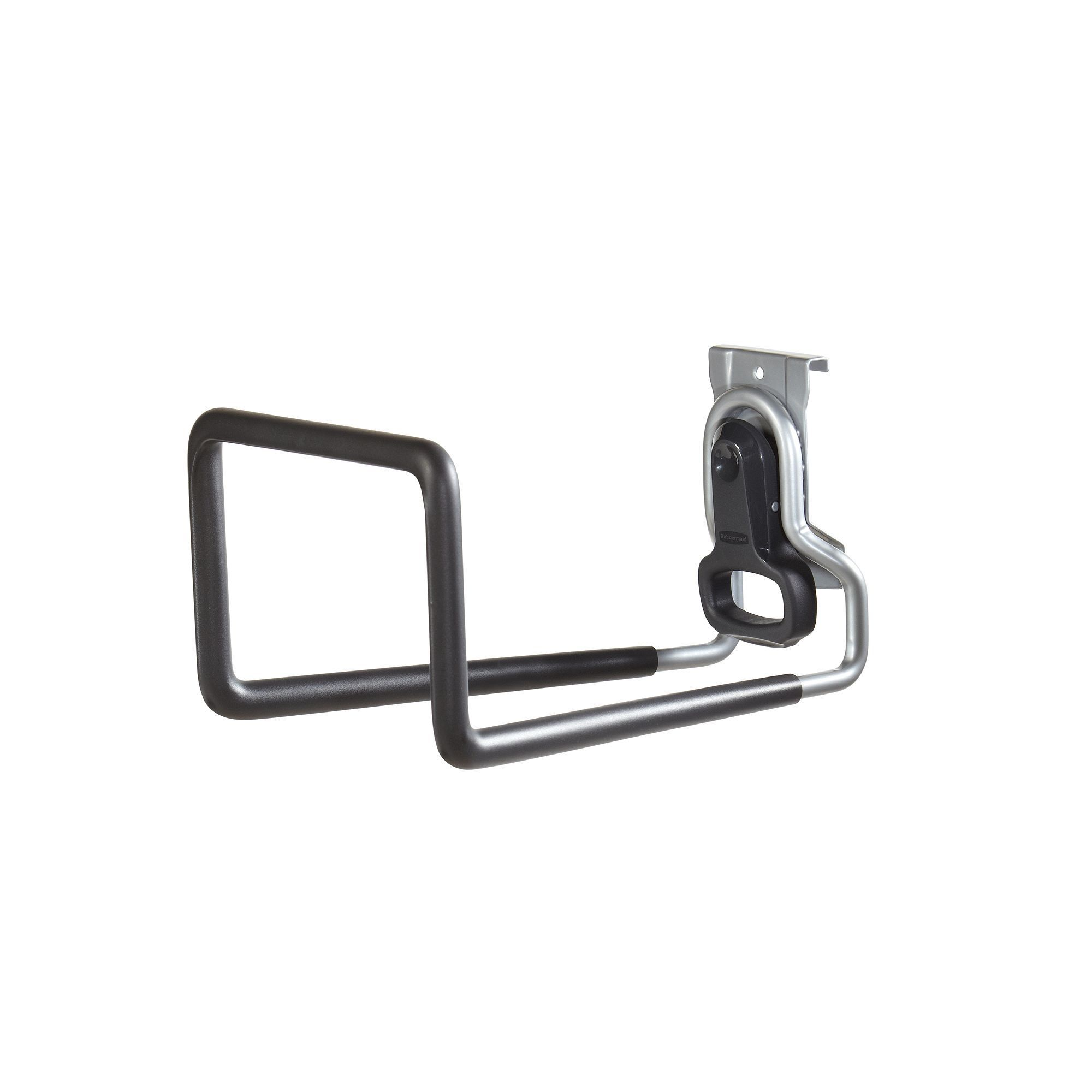 Rubbermaid FastTrack Hose Hook