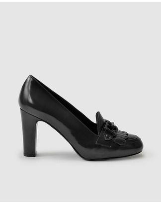 0fe46c9eff Zapatos de salón de mujer Gloria Ortiz