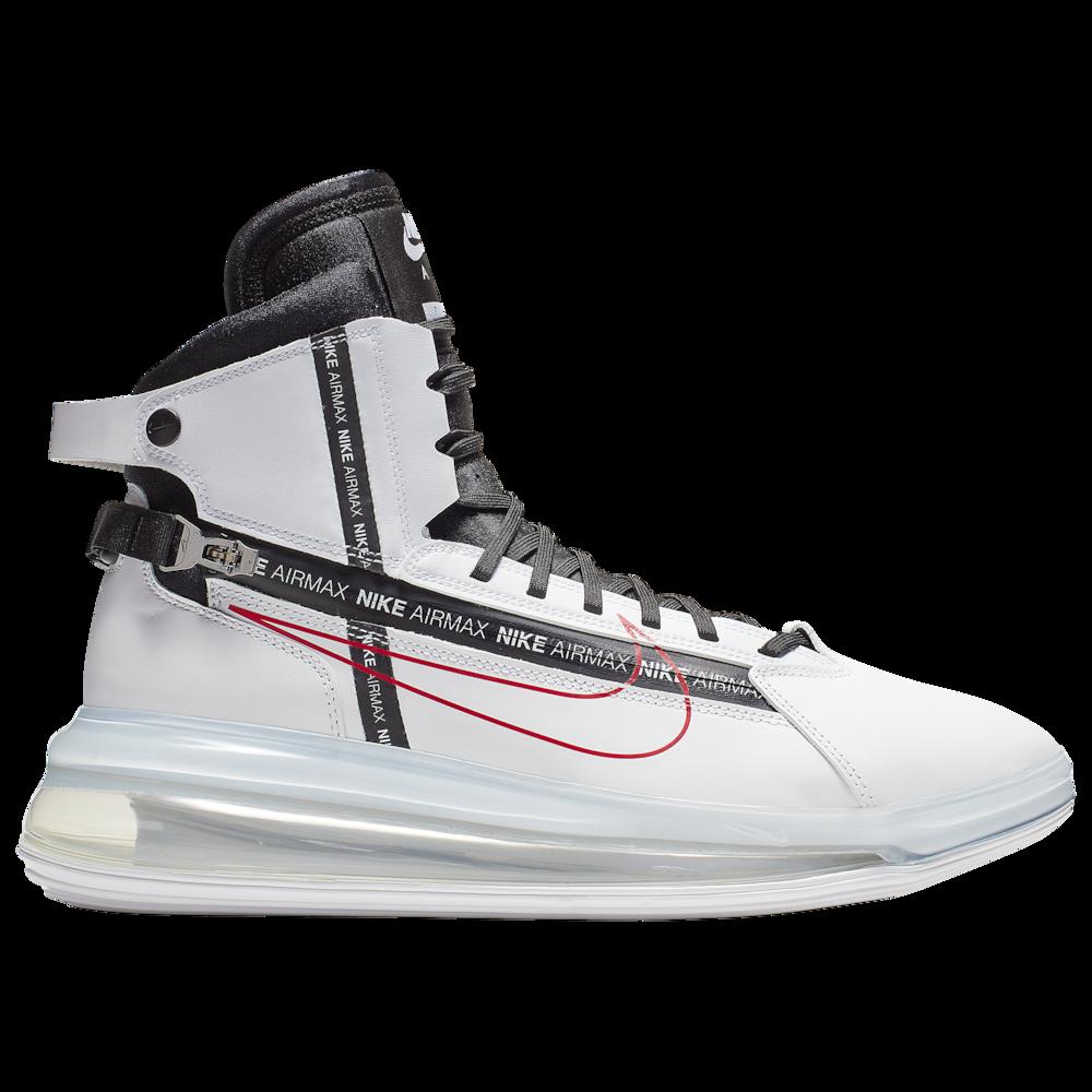 Nike Air Max 720 Bb Men S Foot Locker Nike Air Max Nike Air