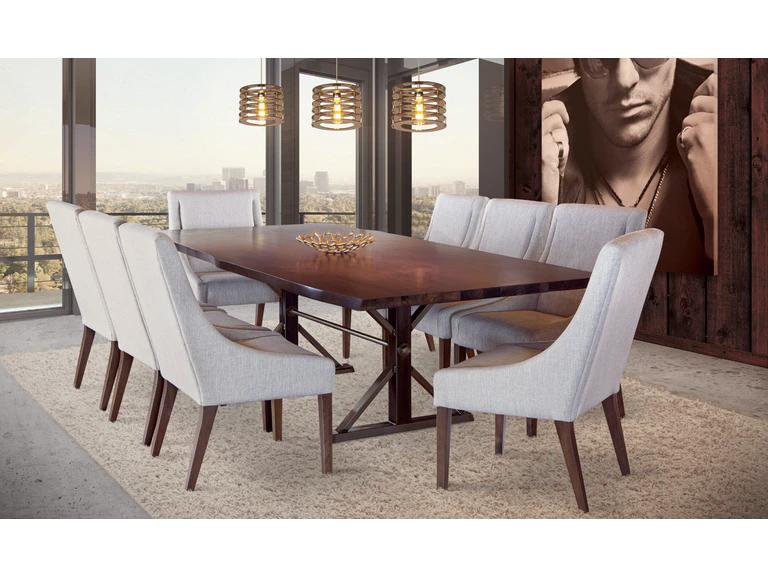 Dining Room Furniture, Dining Room Sets Edmonton Alberta
