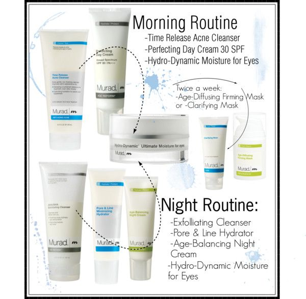 Hair Make Up By Valerie Noble Best Skin Care Routine Skin Care Secrets Facial Skin Care