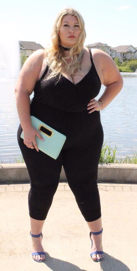Find fat white women seeking a black man in detroit