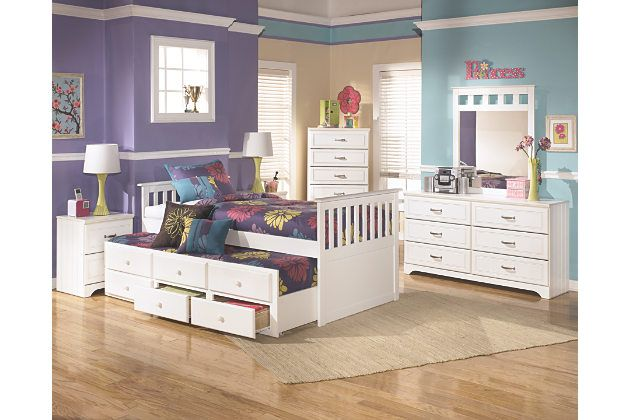 delight with one of these kids bedroom sets where the white twin