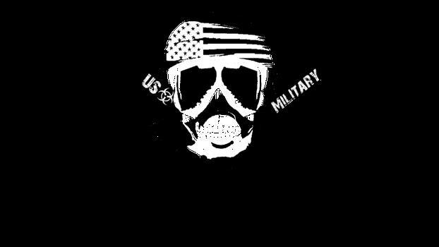 Us Army Logo Dayz Transparent By Themageofclockwork Us Army Logo Art Online Art Gallery