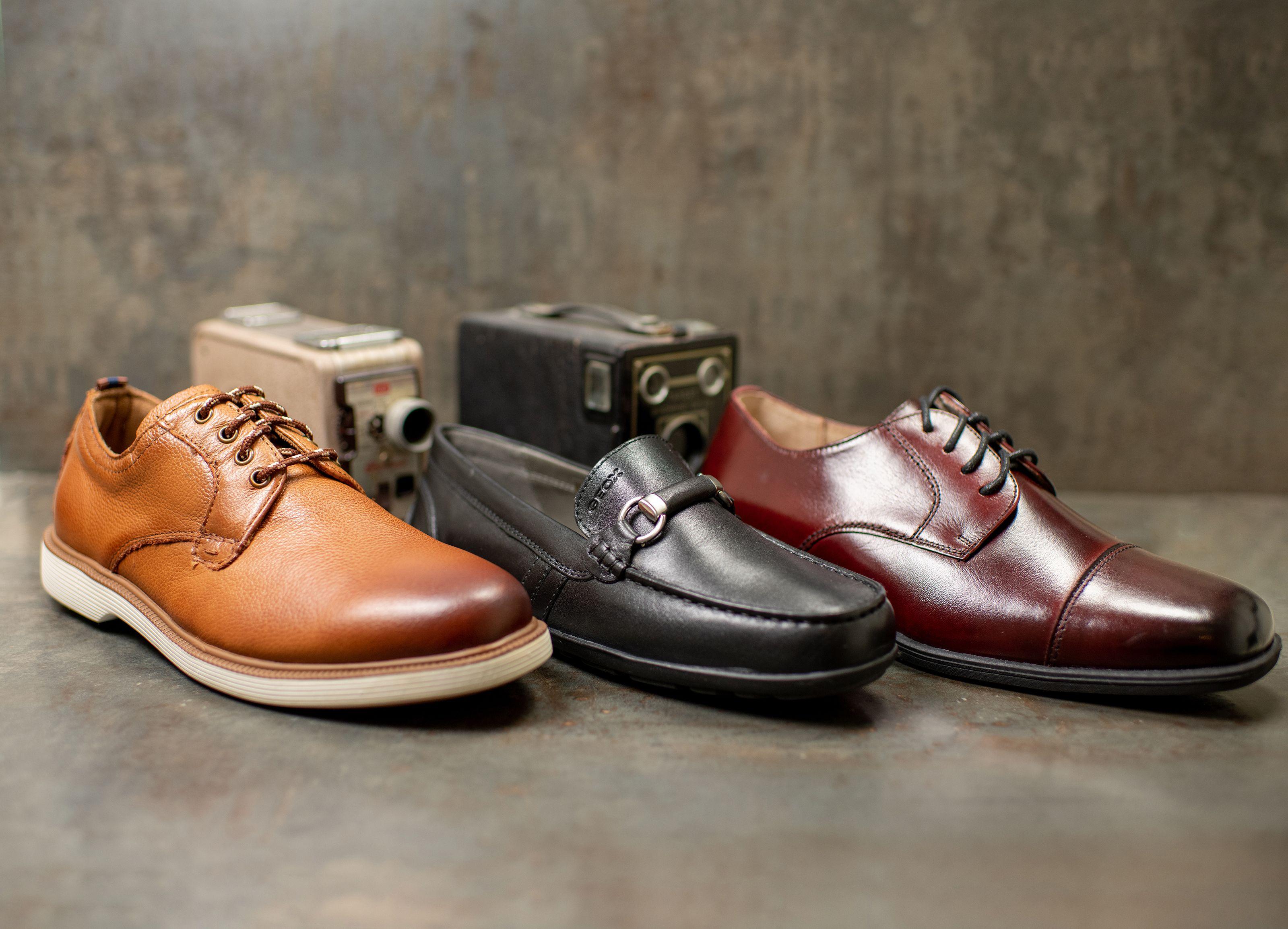 4 Boys Dress Shoes ideas  boys dress shoes, boys shoes, dress shoes
