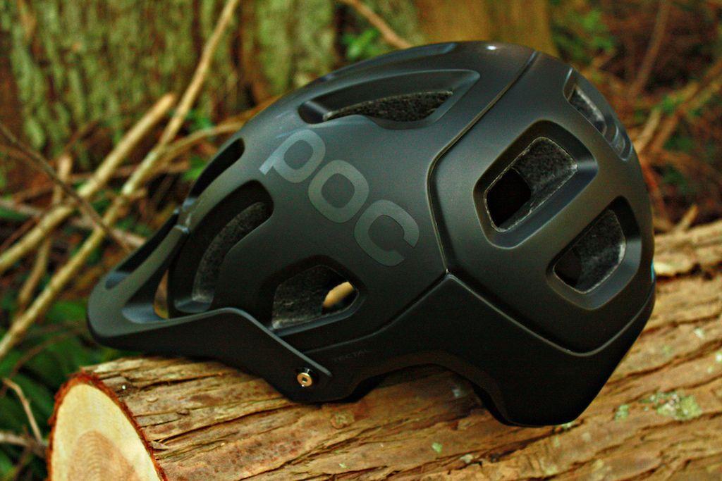 Poc Tectal Helmet Review