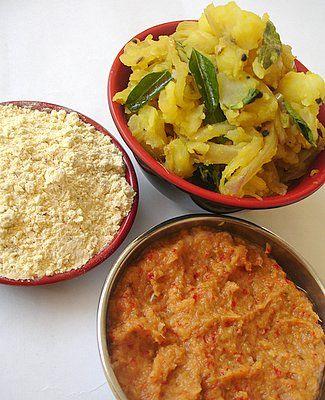 Erra karam masala dosa recipe indian food recipes dishes erra karam masala dosa recipe indian food recipes dishes recipes and dishes forumfinder Images
