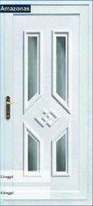 Plastic front door -50% Sale- Plastic front door -50% …- P…