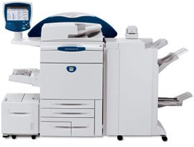 Photocopier Hire For Personal And Business Need Laser