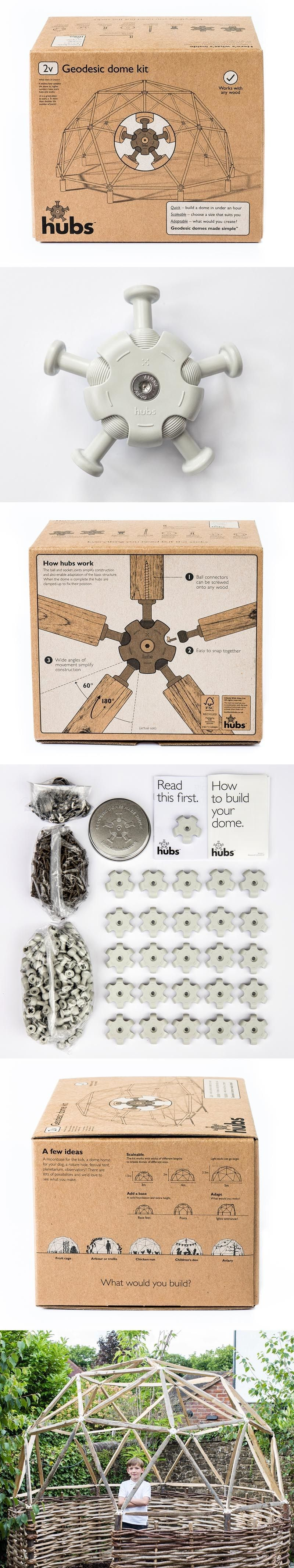 geod tische kuppel garten pinterest geod tische kuppel landliebe und pavillon. Black Bedroom Furniture Sets. Home Design Ideas