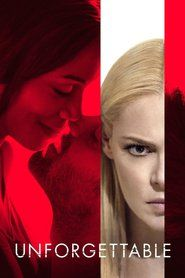 Pin En Watch Movies 2017