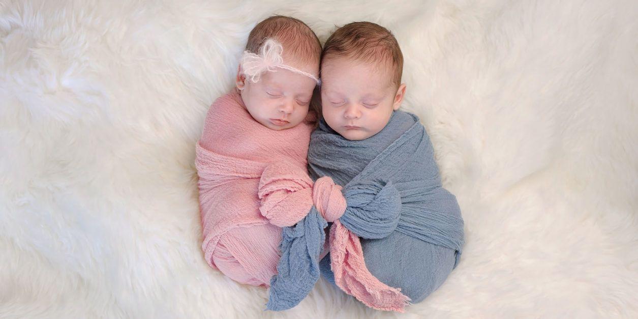 Platz für kinder, jungen und mädchen und ich dachte ich will ein mädchen  eisbärchen  pinterest  baby