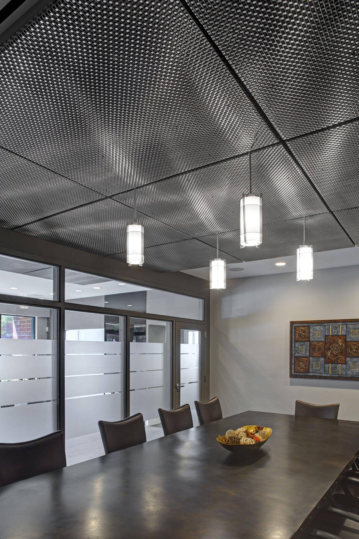 Ceiling Design Ideas In 2020