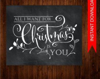 Chalkboard art #christmaschalkboardartideas