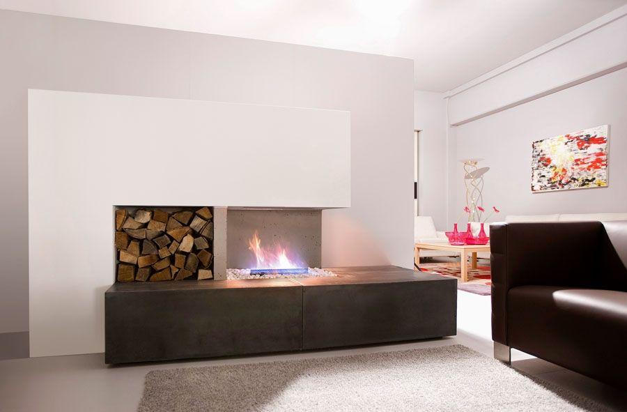 Design Ethanol Kamin image result for design ethanol kamin fireplace
