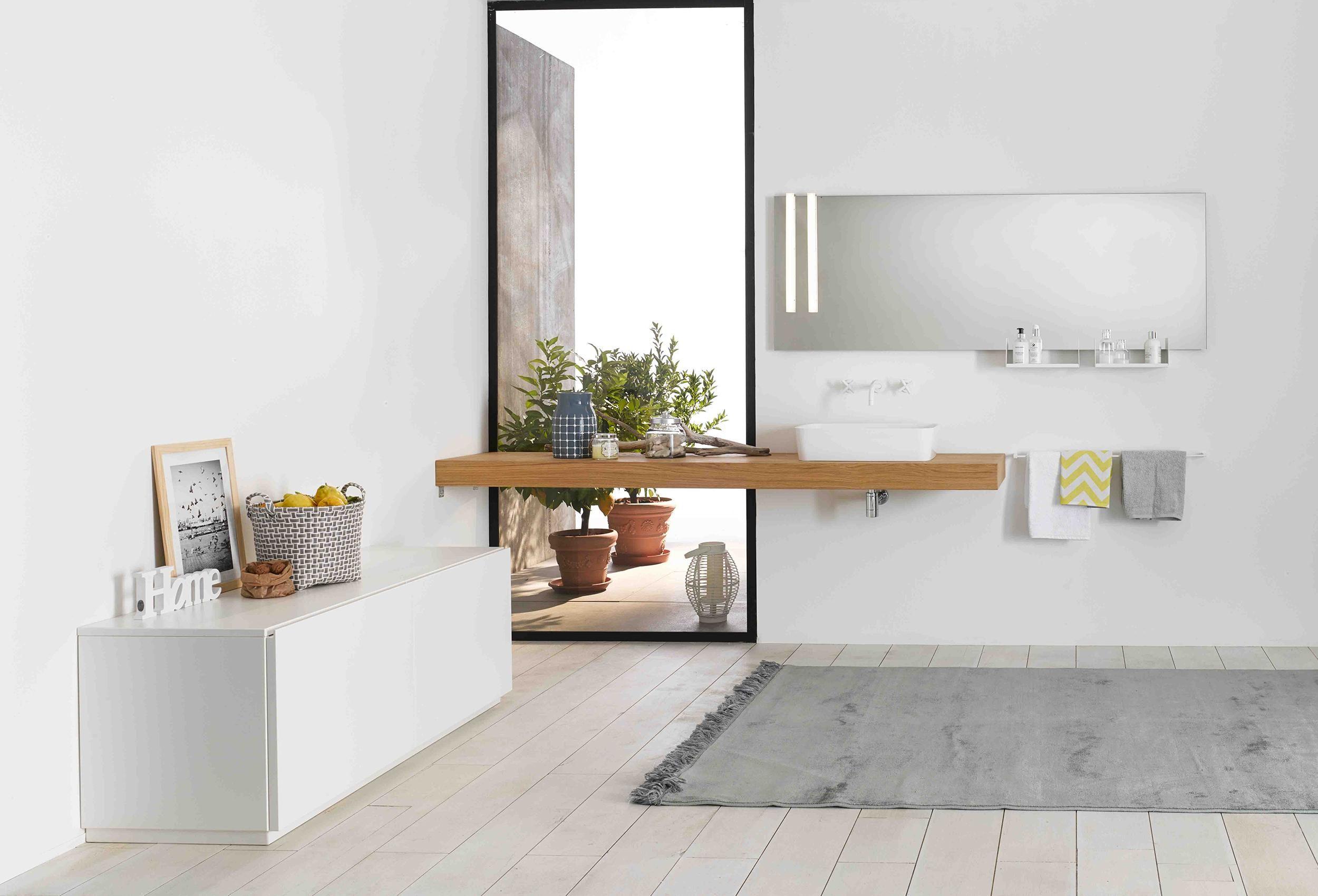 Stocco Arredobagno ~ Over tailormade stocco bath room bath room bath