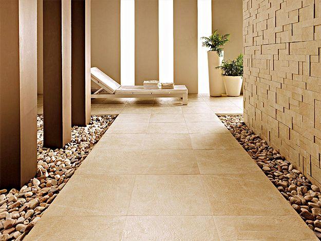 #Wohnzimmer Designs Wohnzimmer Design Ideen: Eco Stil #Esszimmer  #Farbenmalen