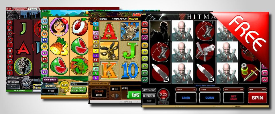 Gg poker play money