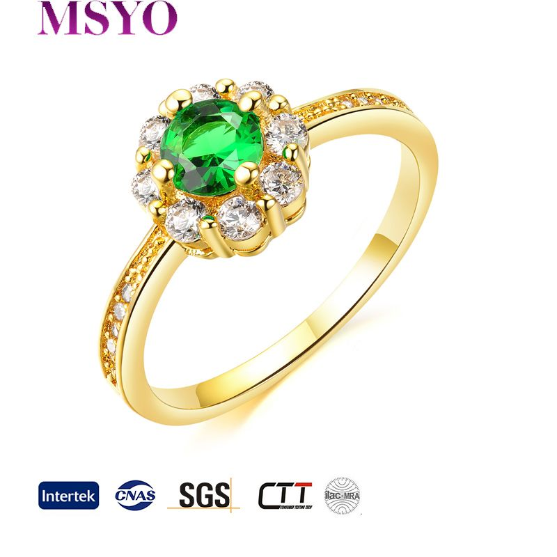 MSYO brand latest gold ring designs for Lady | alibaba | Pinterest ...