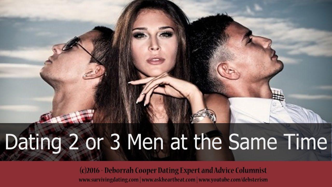 dating advice for men who love women movie 2016 full