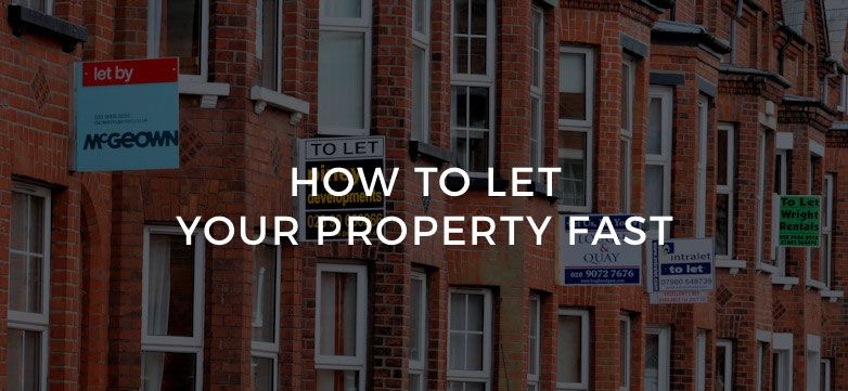 Are you a landlord that wants to rent out your amazing