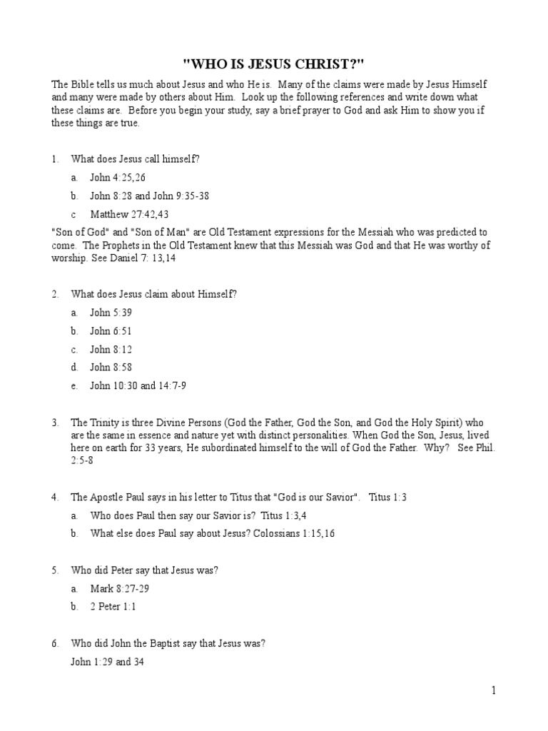worksheet Bible Study Worksheets For Youth salvation worksheets martha peace truth pinterest text fileyouth bible studybible