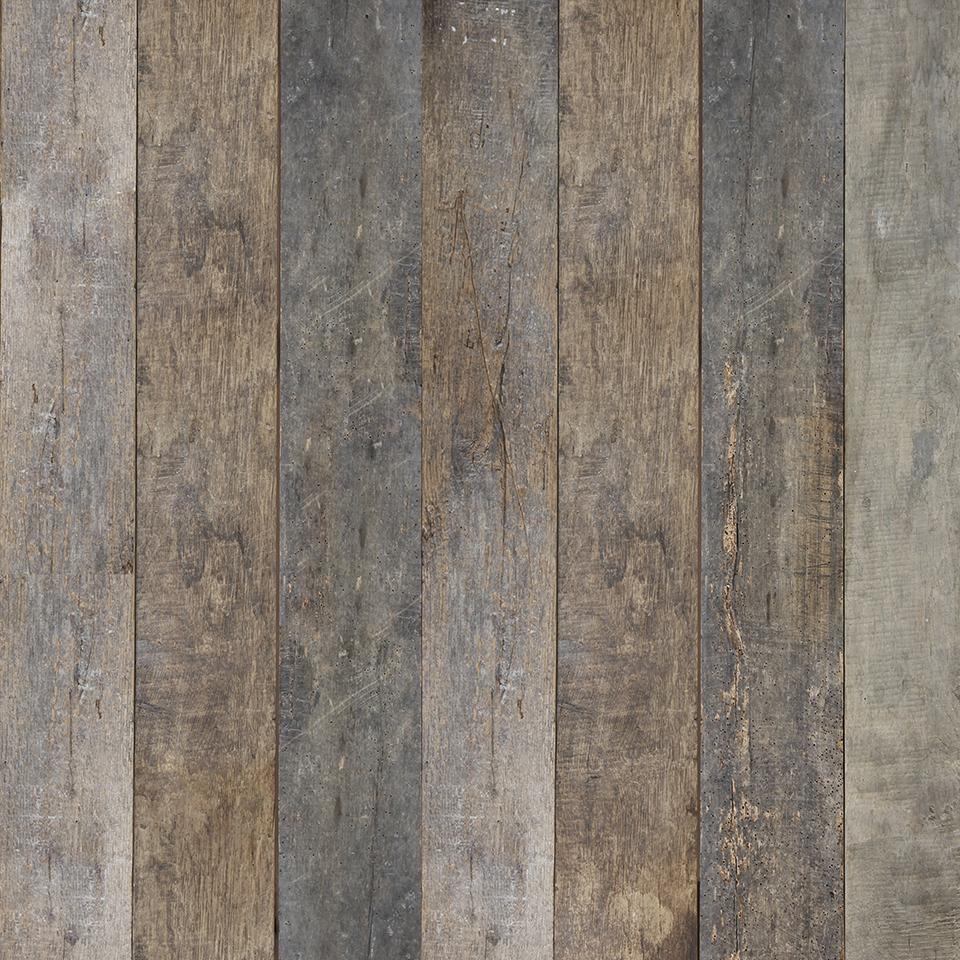 Old Grey Wood Backdrop
