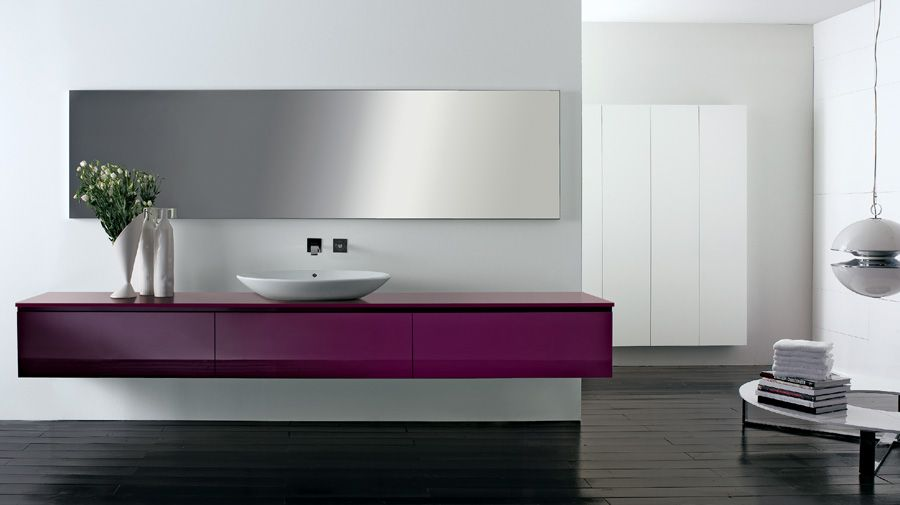Photo On Ultimate Contemporary Bathroom Vanities On Bathroom For Modern Bathroom Vanity Sotage Lighting And Cabinets